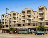 2530 15 Ave W Unit 406, Seattle image