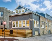 2347 West Dickens Avenue, Chicago image