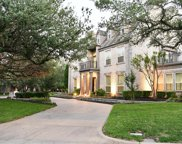 4712 Meandering Way, Colleyville image