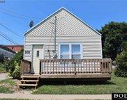 105 N 1st Street, Cedar Bluffs image
