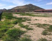 1124 S Farmington, Tucson image