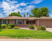 1984 E Pebble Beach Drive, Tempe image