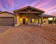xx N 66th Street Unit #Lot 1, Cave Creek image