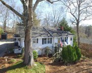 143 Keith Drive, Greenville image
