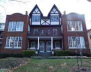 2066 Eastern Unit 2, Louisville image
