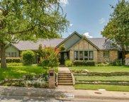 6810 Delmeta Drive, Dallas image