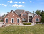 1009 Far Oaks  Drive, Caseyville image
