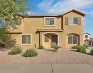 21813 N 40th Way, Phoenix image