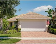 28030 Narwhal Way, Bonita Springs image