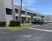 2600 Fiore Way Unit #2060, Delray Beach image