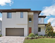 3018 W Ballast Point Boulevard, Tampa image