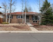 2580 South Carey Way, Denver image