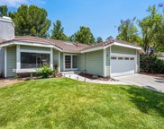 28085 CROCO Place, Canyon Country image