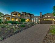 15826 E Burro Drive, Fountain Hills image