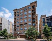 1140 Cherokee Street Unit 601, Denver image