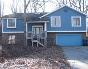 114 S Broadway, Beverly Shores image