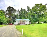 1028 Dirty Branch Road, Conway image