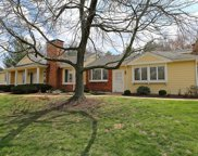 15644 Hedgeford, Chesterfield image