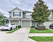 2216 Kings Palace Drive, Riverview image