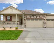 15522 Quince Circle, Thornton image