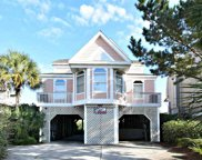 268 Atlantic Ave., Pawleys Island image