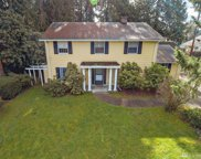 1706 242nd St SE, Bothell image