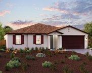 2562 N Apricot, Fresno image