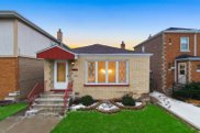 5847 West 55Th Street, Chicago image