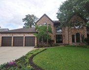 1440 Hollywood Avenue, Glenview image