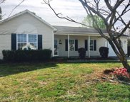 1608 Blue Tick Court, Wilmington image
