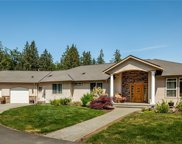 5029 220th St NW, Stanwood image