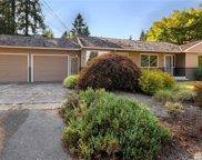 2205 104th Ave Se, Bellevue image