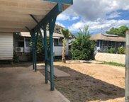 87-136 Mana Street, Waianae image