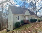 655 Pine Forest, Athens image