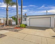 5043 Brillo Street, Clairemont/Bay Park image