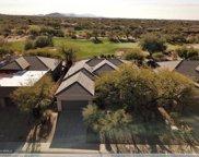 6097 E Brilliant Sky Drive, Scottsdale image