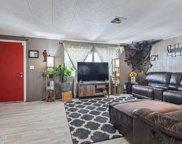 2505 E Piute Avenue, Phoenix image