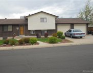 9177 Knox Court, Westminster image