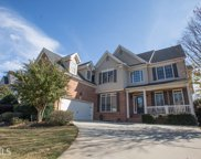 2817 Country House Ln, Buford image
