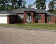 332 Peggy Drive, Crestview image