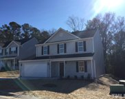 3920 Mike Levi Court, Raleigh image