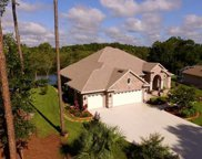 169 Boulder Rock Drive, Palm Coast image