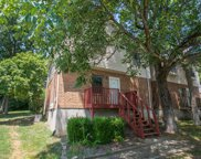 5141 Hunters Point Ln, Hermitage image