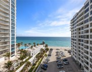 3505 S Ocean Dr Unit #806, Hollywood image