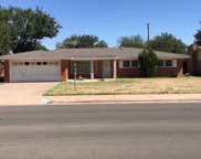5224 15th, Lubbock image