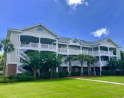 5801 Oyster Catcher Drive, North Myrtle Beach image
