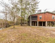 501 Trussel Rd., Andrews image