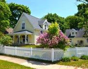 239 W Cedar Street, Boyne City image
