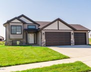 6308 Sunset Hill Place NW, Rochester image
