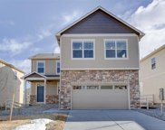 5983 Sun Mesa Circle, Castle Rock image